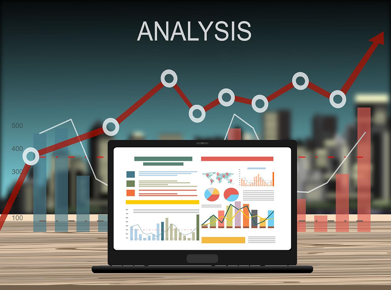 analisi di mercato on line