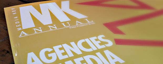 MK-testata