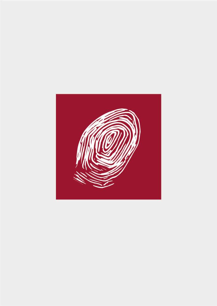 logo_infixall_comunicazione