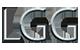 LGG comunicazione Logo