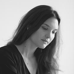 Martina Facci