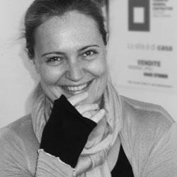 Michela Guglielmi